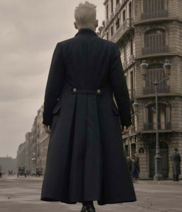 gellert-grindelwald-fantastic-beasts-johnny-deep-black-wool-coat