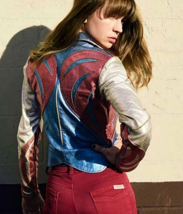 girlboss-britt-robertson-sophia-marlowe-leather-jacket
