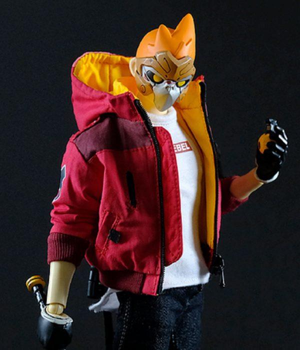 goku-no-fear-no-mercy-maroon-jacket