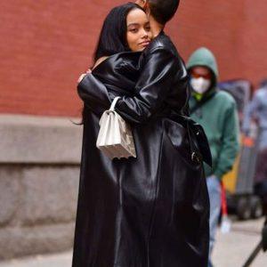 gossip-girl-jordan-alexander-coat