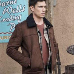 gregory-manes-jacket