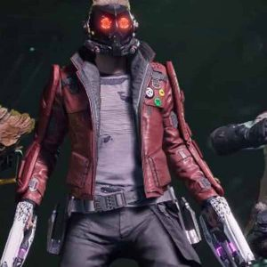 guardians-of-the-galaxy-jacket