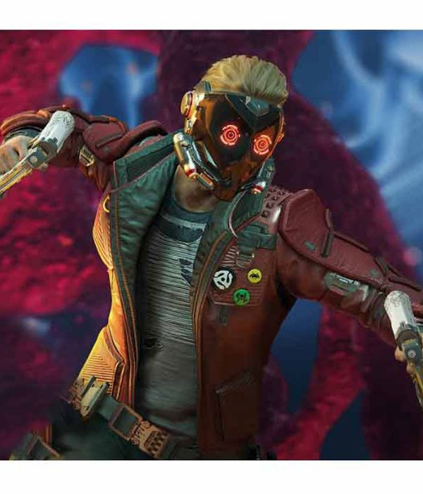 guardians-of-the-galaxy-star-lord-leather-jacket
