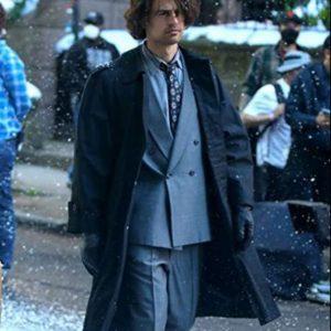 henry-de-tamble-coat