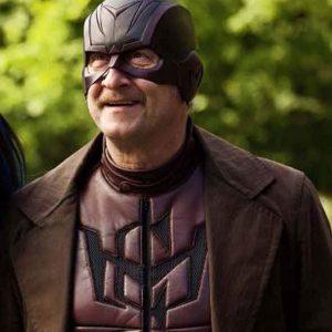 how-i-became-a-super-hero-coat