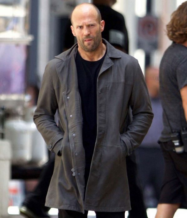 jason-statham-fast-and-furious-coat