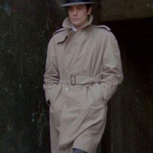 jef-costello-lalain-trench-coat