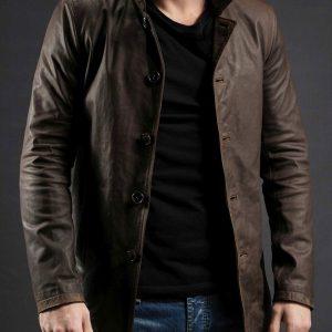 jensen-ackles-supernatural-leather-jacket