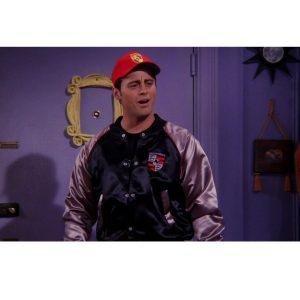 joey-tribbiani-stuttgart-porsche-jacket