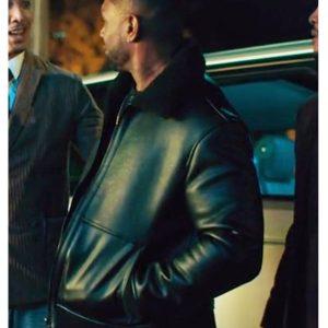 johnson-thomas-leather-jacket