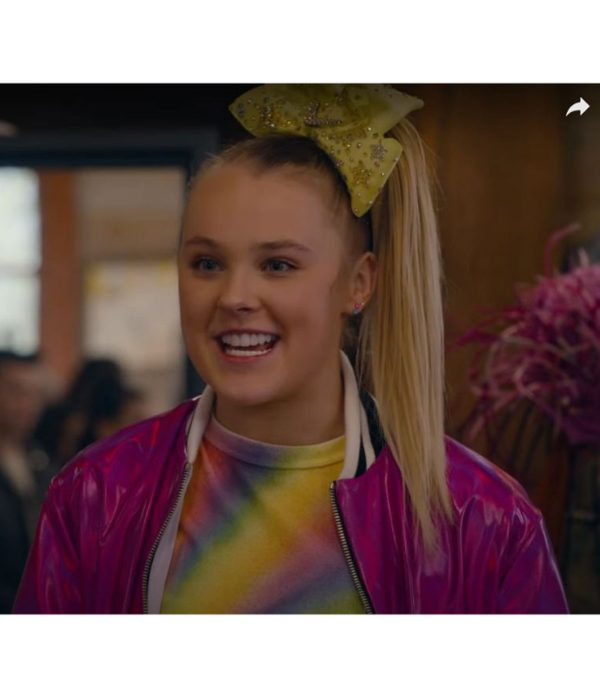 jojo-the-j-team-pink-jacket