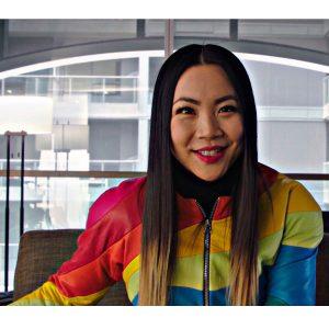jona-xiao-leather-jacket