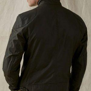 josh-dallas-biker-jacket