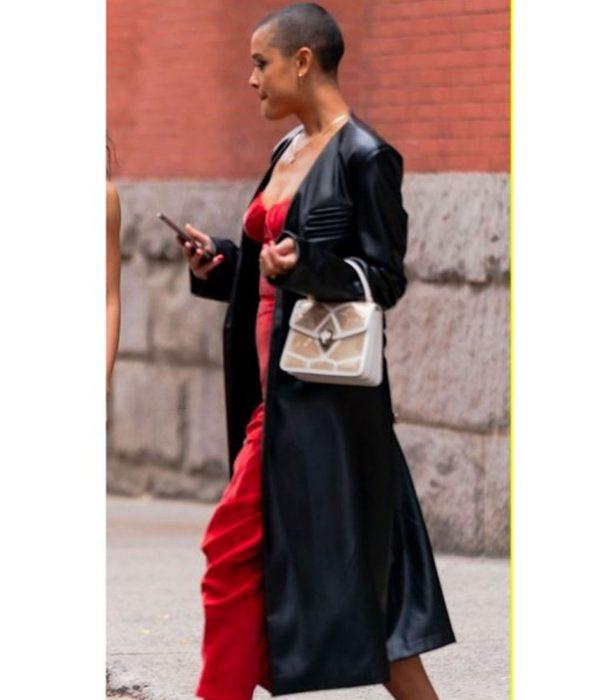julien-calloway-coat