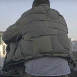 justin-bieber-puffer-jacket