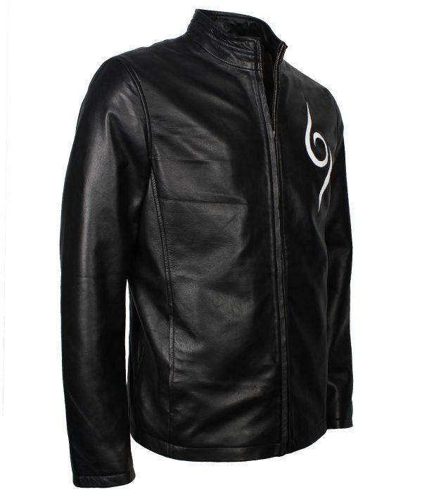 kakashi-hatake-anbu-jacket