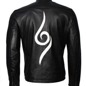 kakashi-hatake-anbu-leather-jacket
