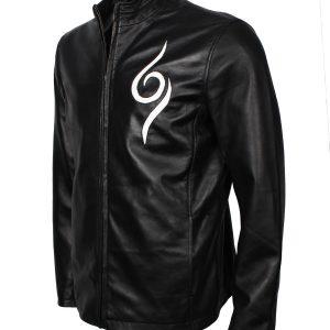 kakashi-hatake-naruto-jacket