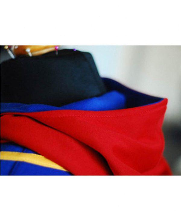 kamala-khan-hoodie
