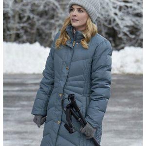 kate-daniels-coat
