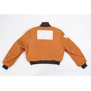 kim's-aerostatic-crew-jacket