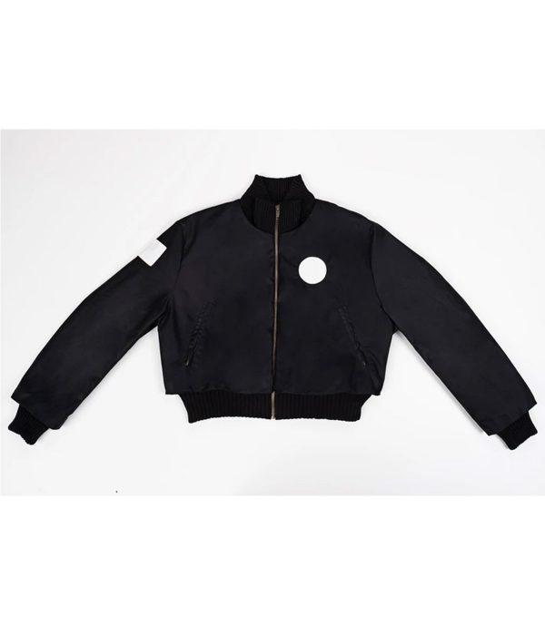 kim's-aerostatic-pilot-jacket