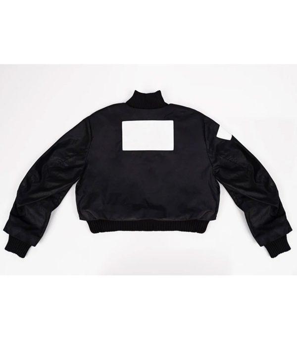 kim's-pilot-aerostatic-bomber-jacket