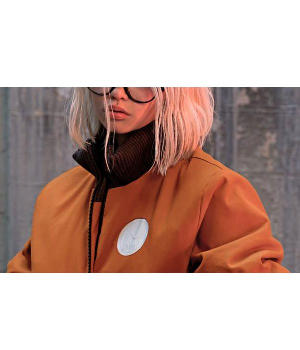 kim's-pilot-aerostatic-crew-jacket