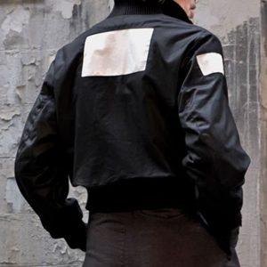 kim's-pilot-crew-bomber-jacket