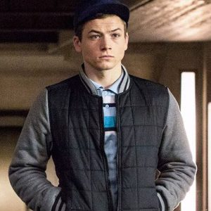 kingsman-taron-egerton-jacket