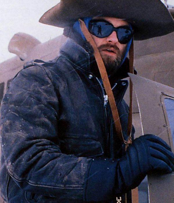 kurt-russell-rj-macready-leather-jacket