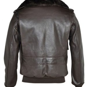 kurt-russell-the-thing-leather-jacket