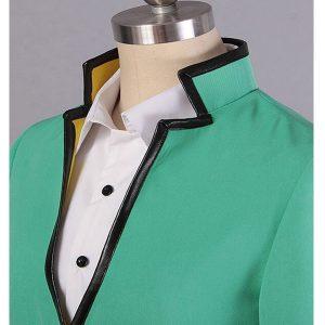 kusuo-saiki-cotton-jacket