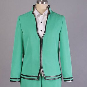kusuo-saiki-jacket