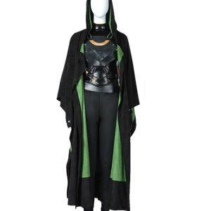 lady-loki-coat