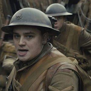 lance-corporal-dean-charles-brown-leather-vest