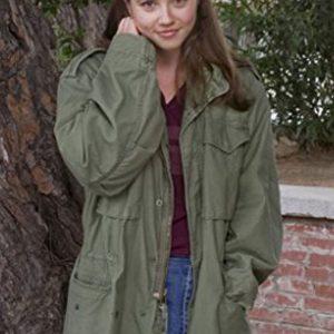 linda-cardellini-lindsay-weir-freaks-and-geeks-jacket