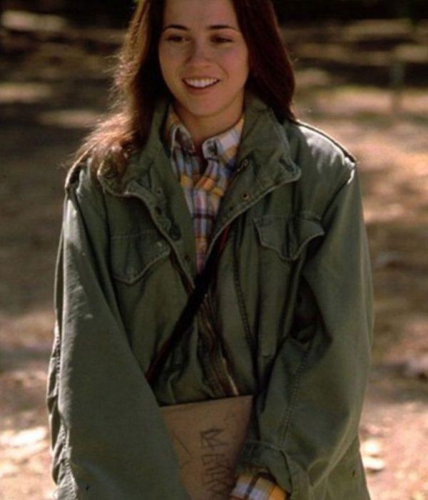 linda-cardellini-lindsay-weir-jacket