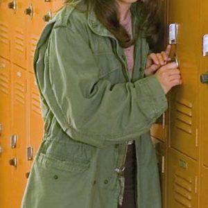 lindsay-weir-freaks-and-geeks-jacket