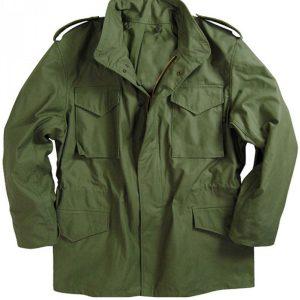 lindsay-weir-jacket