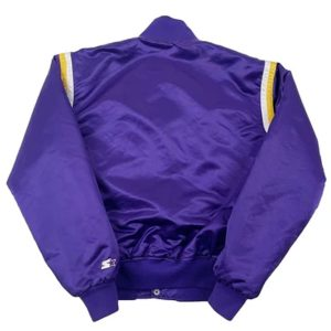los-angeles-lakers-jacket
