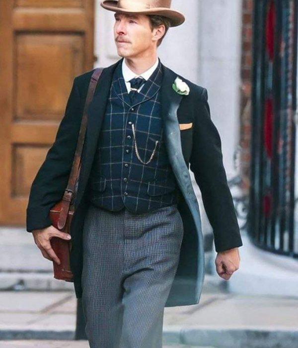louis-wain-coat