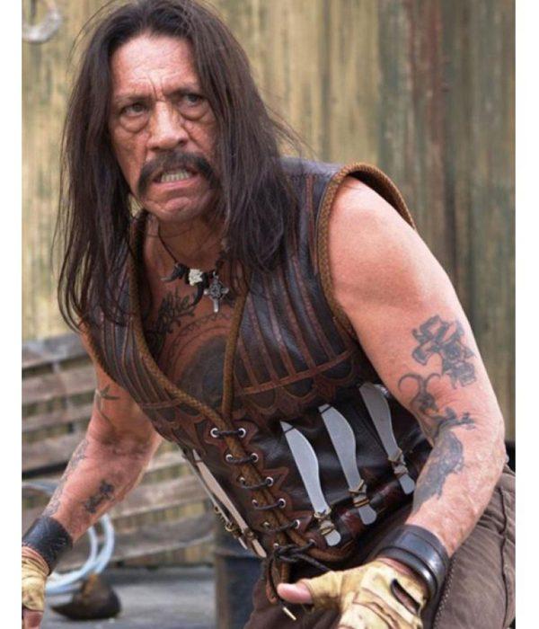 machete-danny-trejo-leather-vest