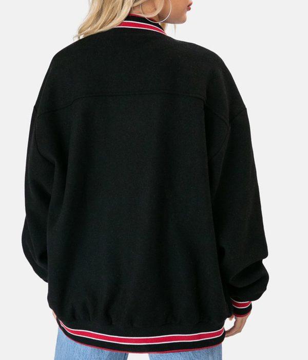 maddox-varsity-jacket