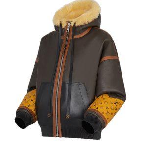 mary-j-blige-avator-monet-shearling-leather-jacket