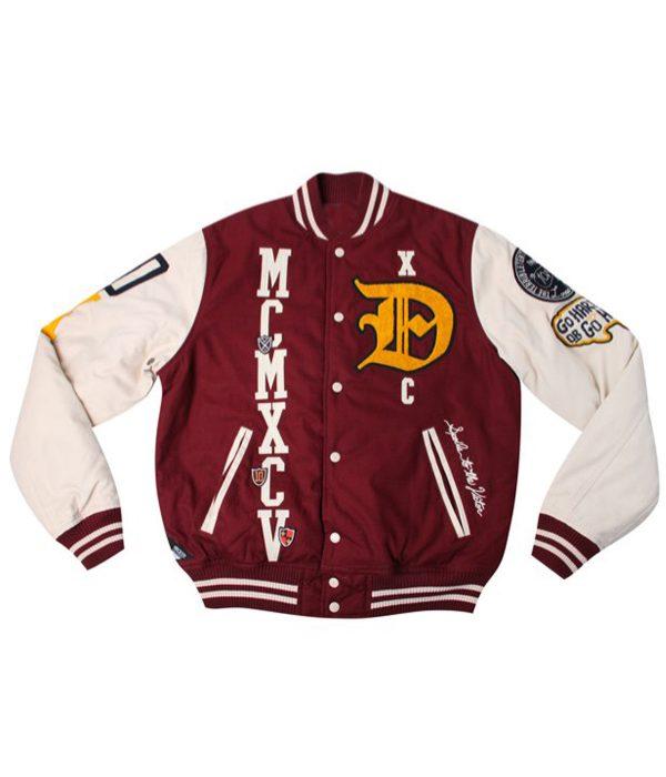 mcmxcv-10-deep-loose-cannon-varsity-jacket