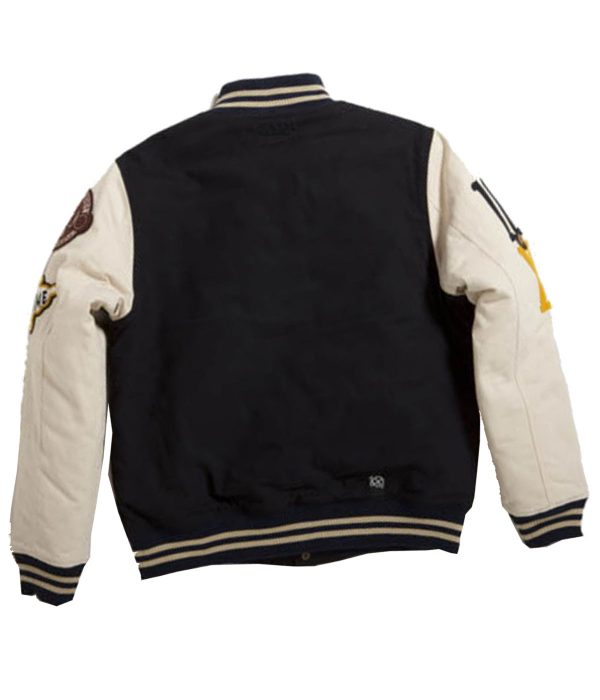 mcmxcv-black-and-white-jacket