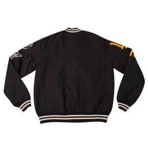 mcmxcv-black-varsity-jacket