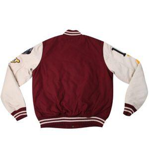 mcmxcv-maroon-jacket