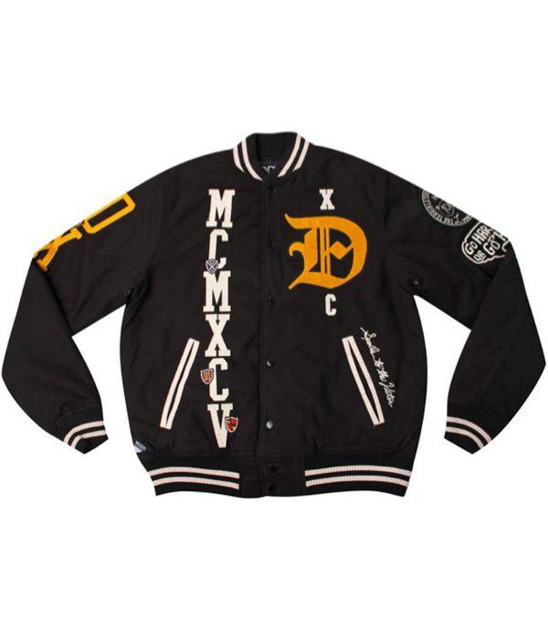 mcmxcv-varsity-jacket